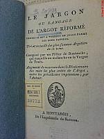 jargon-argot-reforme-sensier-montargis-bmrouen.jpg: 450x600, 37k (04 novembre 2009 à 03h01)