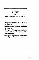 jargon-argot-reforme-techener-1831-000b.png: 356x541, 22k (17 août 2014 à 11h45)