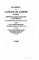 jargon-argot-reforme-techener-1831-001.png: 356x541, 22k (17 août 2014 à 11h45)