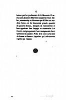 jargon-argot-reforme-techener-1831-004.png: 356x541, 24k (17 août 2014 à 11h45)