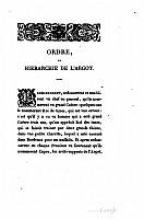 jargon-argot-reforme-techener-1831-005.png: 356x541, 39k (17 août 2014 à 11h45)