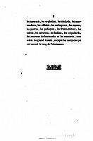 jargon-argot-reforme-techener-1831-006.png: 356x541, 20k (17 août 2014 à 11h45)