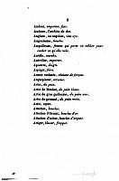 jargon-argot-reforme-techener-1831-008.png: 356x541, 30k (17 août 2014 à 11h45)