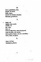 jargon-argot-reforme-techener-1831-021.png: 356x541, 24k (17 août 2014 à 11h46)
