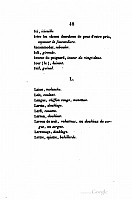 jargon-argot-reforme-techener-1831-048.png: 356x541, 26k (17 août 2014 à 11h47)