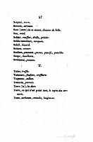 jargon-argot-reforme-techener-1831-057.png: 356x541, 27k (17 août 2014 à 11h47)
