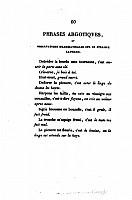 jargon-argot-reforme-techener-1831-060.png: 356x541, 30k (17 août 2014 à 11h48)