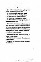 jargon-argot-reforme-techener-1831-061.png: 356x541, 38k (17 août 2014 à 11h48)