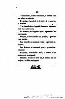 jargon-argot-reforme-techener-1831-062.png: 356x541, 31k (17 août 2014 à 11h48)