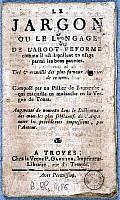jargon-argot-reforme-veuve-p-garnier-troyes-1.jpg: 466x776, 47k (04 novembre 2009 à 03h01)