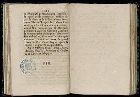 zzz-chereau-bbl469-3-28.jpg: 1447x1000, 495k (20 novembre 2011 à 12h21)