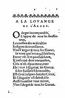 zzz-chereau-bnf-res-x-2038-002.jpg: 1422x2133, 315k (10 septembre 2011 à 22h29)
