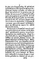 zzz-chereau-bnf-res-x-2038-005.jpg: 1422x2133, 468k (10 septembre 2011 à 22h30)