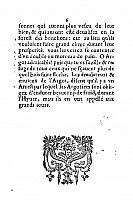 zzz-chereau-bnf-res-x-2038-006.jpg: 1422x2133, 362k (10 septembre 2011 à 22h30)