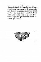 zzz-chereau-bnf-res-x-2038-008.jpg: 1422x2133, 201k (10 septembre 2011 à 22h30)