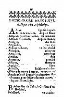 zzz-chereau-bnf-res-x-2038-010.jpg: 1422x2133, 370k (10 septembre 2011 à 22h30)