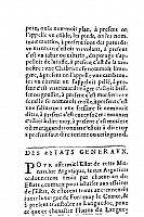 zzz-chereau-bnf-res-x-2038-020.jpg: 1422x2133, 439k (10 septembre 2011 à 22h31)