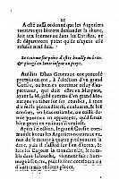 zzz-chereau-bnf-res-x-2038-022.jpg: 1422x2133, 418k (10 septembre 2011 à 22h31)