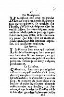 zzz-chereau-bnf-res-x-2038-027.jpg: 1422x2133, 420k (10 septembre 2011 à 22h32)