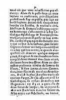 zzz-chereau-bnf-res-x-2038-032.jpg: 1422x2133, 484k (10 septembre 2011 à 22h32)
