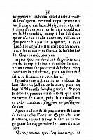 zzz-chereau-bnf-res-x-2038-034.jpg: 1422x2133, 450k (10 septembre 2011 à 22h32)