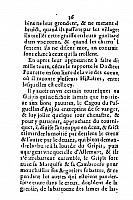 zzz-chereau-bnf-res-x-2038-036.jpg: 1422x2133, 470k (10 septembre 2011 à 22h33)