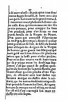 zzz-chereau-bnf-res-x-2038-037.jpg: 1422x2133, 468k (10 septembre 2011 à 22h33)