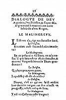zzz-chereau-bnf-res-x-2038-038.jpg: 1422x2133, 317k (10 septembre 2011 à 22h33)