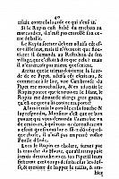 zzz-chereau-bnf-res-x-2038-040.jpg: 1422x2133, 448k (10 septembre 2011 à 22h33)