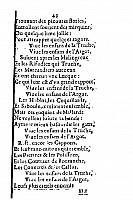 zzz-chereau-bnf-res-x-2038-043.jpg: 1422x2133, 384k (10 septembre 2011 à 22h33)