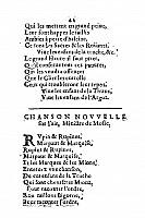 zzz-chereau-bnf-res-x-2038-044.jpg: 1422x2133, 332k (10 septembre 2011 à 22h33)