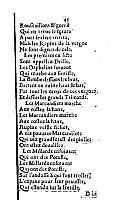 zzz-chereau-bnf-res-x-2038-045.jpg: 1422x2133, 358k (10 septembre 2011 à 22h33)