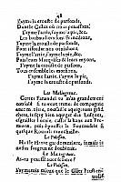 zzz-chereau-bnf-res-x-2038-048.jpg: 1422x2133, 396k (10 septembre 2011 à 22h34)