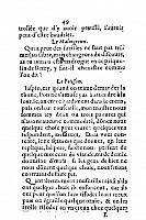zzz-chereau-bnf-res-x-2038-049.jpg: 1422x2133, 425k (10 septembre 2011 à 22h34)