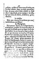 zzz-chereau-bnf-res-x-2038-050.jpg: 1422x2133, 440k (10 septembre 2011 à 22h34)