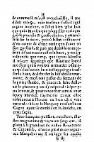 zzz-chereau-bnf-res-x-2038-053.jpg: 1422x2133, 464k (10 septembre 2011 à 22h34)