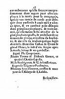 zzz-chereau-bnf-res-x-2038-056.jpg: 1422x2133, 364k (10 septembre 2011 à 22h34)