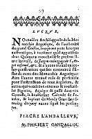 zzz-chereau-bnf-res-x-2038-059.jpg: 1422x2133, 407k (10 septembre 2011 à 22h35)