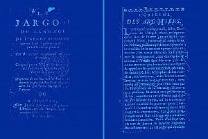 zzz-chereau-bnf12148-01.jpg: 1020x679, 95k (04 novembre 2009 à 03h04)