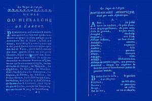 zzz-chereau-bnf12148-02.jpg: 1020x679, 99k (04 novembre 2009 à 03h04)