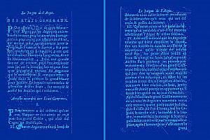 zzz-chereau-bnf12148-08.jpg: 1020x679, 128k (04 novembre 2009 à 03h04)