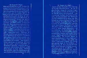 zzz-chereau-bnf12148-13.jpg: 1020x679, 126k (04 novembre 2009 à 03h04)