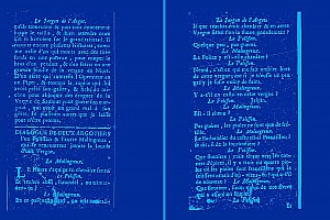 zzz-chereau-bnf12148-16.jpg: 1020x679, 118k (04 novembre 2009 à 03h04)