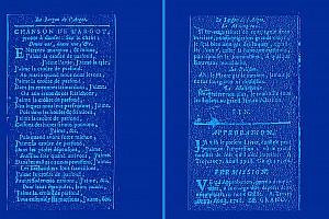 zzz-chereau-bnf12148-18.jpg: 1020x679, 157k (04 novembre 2009 à 03h04)