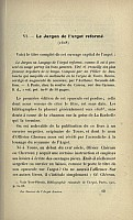 zzz-jargon-argot-reforme-1628-1639-dans-sainean1912-177.jpg: 544x899, 81k (10 septembre 2011 à 23h05)
