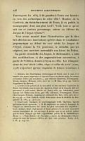 zzz-jargon-argot-reforme-1628-1639-dans-sainean1912-178.jpg: 544x899, 102k (10 septembre 2011 à 23h05)