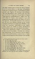zzz-jargon-argot-reforme-1628-1639-dans-sainean1912-179.jpg: 544x899, 93k (10 septembre 2011 à 23h05)