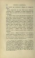 zzz-jargon-argot-reforme-1628-1639-dans-sainean1912-180.jpg: 544x899, 97k (10 septembre 2011 à 23h05)