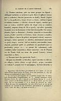 zzz-jargon-argot-reforme-1628-1639-dans-sainean1912-181.jpg: 544x899, 92k (10 septembre 2011 à 23h05)