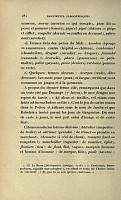 zzz-jargon-argot-reforme-1628-1639-dans-sainean1912-182.jpg: 544x899, 94k (10 septembre 2011 à 23h05)
